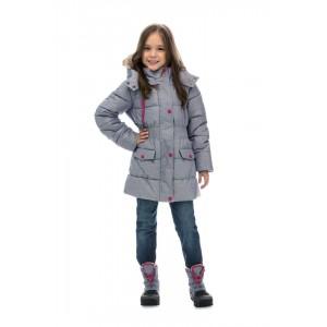 premont зимняя куртка WP81409