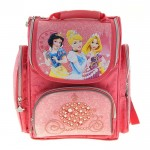 Как выбрать школьный ранец ?
